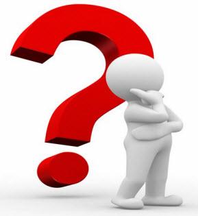 销售失败经验总结 —— 我为什么不如他?