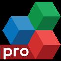 安卓办公软件之Office文档查看:OfficeSuite Pro 7LOGO