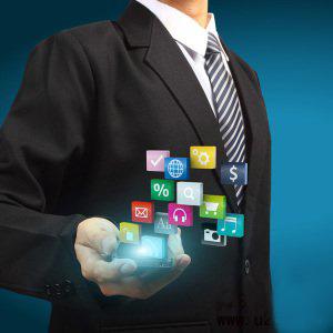 移动CRM,移动客户管理软件
