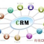 传统CRM难用,好笔头更简单