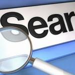 高效工作检索方法,搜索技巧,信息查询搜索术