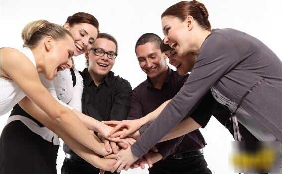 公司扩展的各个阶段,引导团队做正确的事