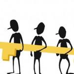 高效团队必备秘笈,如何让团队更高效