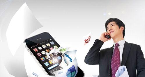 电话销售如何做客户管理?电话营销的客户管理之道