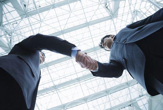 老业务员经验谈之客户的拜访和维护